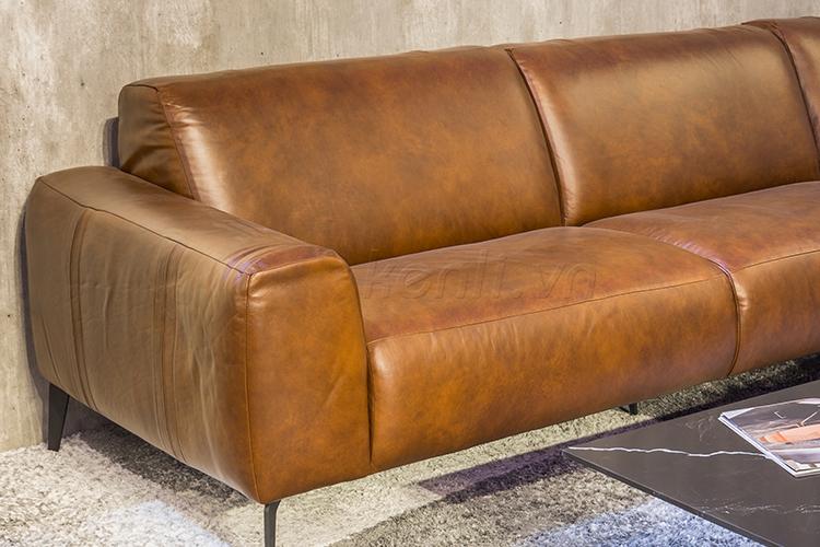 Sofa Sissy E1196