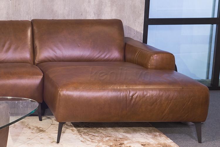 Sofa Sissy E1198