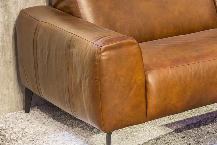 Sofa Sissy E1199