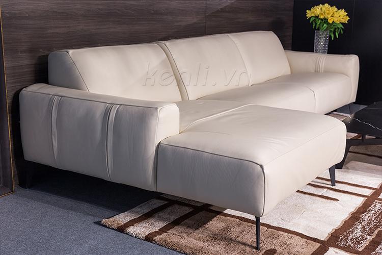 Sofa Sissy E11913