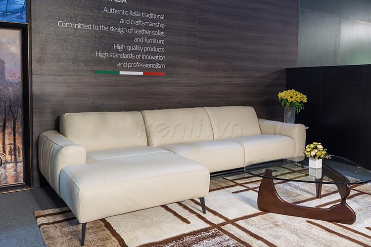 Sofa Sissy E11914