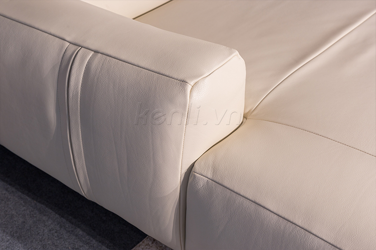 Sofa Sissy E11915