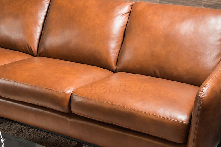 Sofa E1306