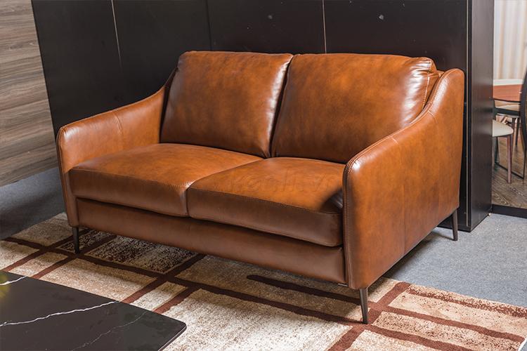 Sofa E1309