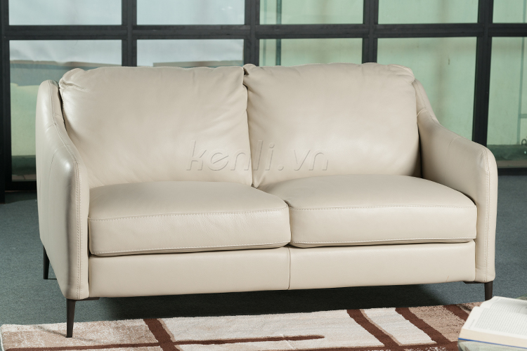 Sofa E13021