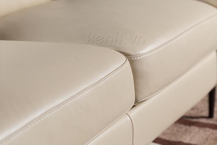 Sofa E13022