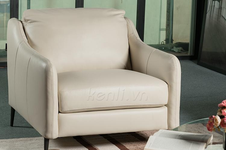 Sofa E13023