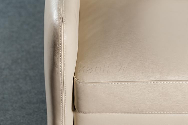 Sofa E13025