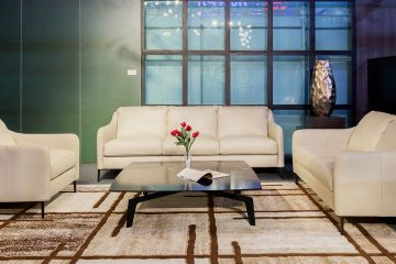 Sofa E130