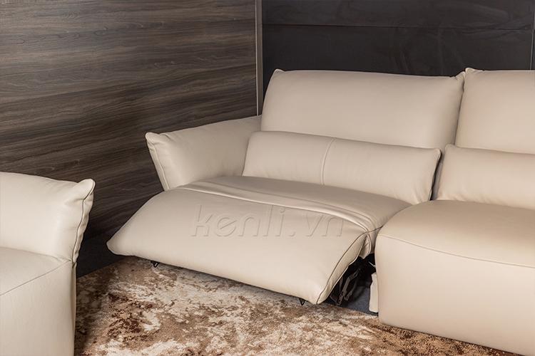 Sofa Emma8