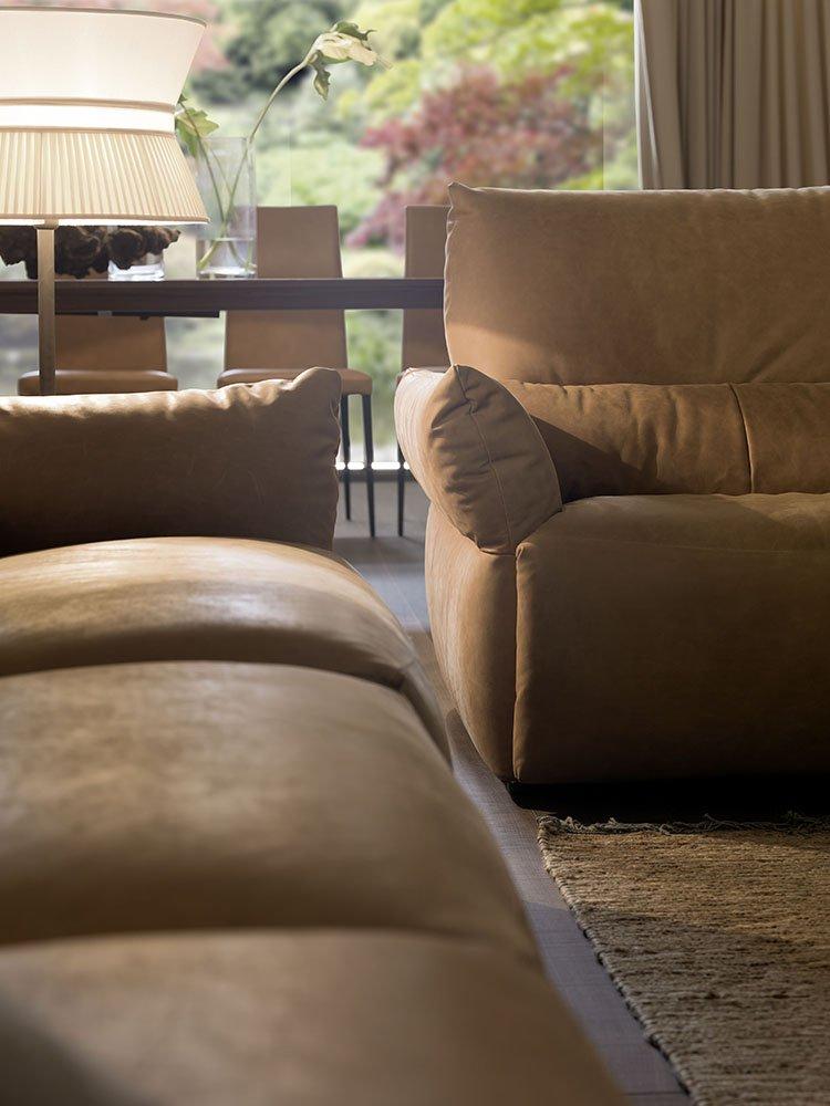 Sofa Emma3