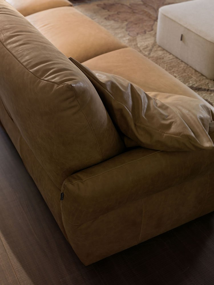 Sofa Emma5