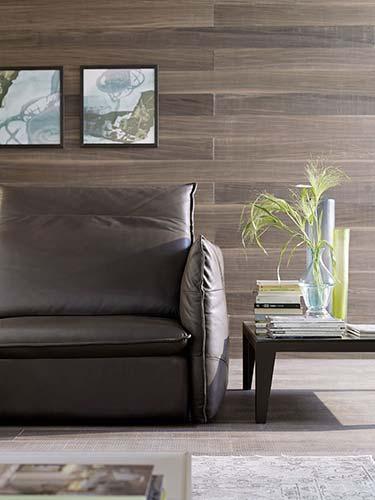 Sofa Softy4