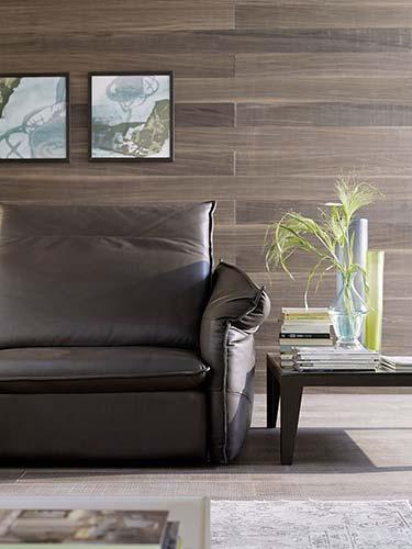 Sofa Softy5