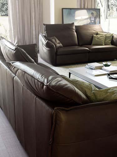 Sofa Softy7