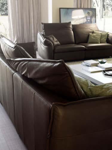 Sofa Softy8