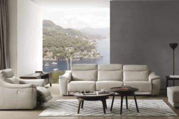 Sofa EE27