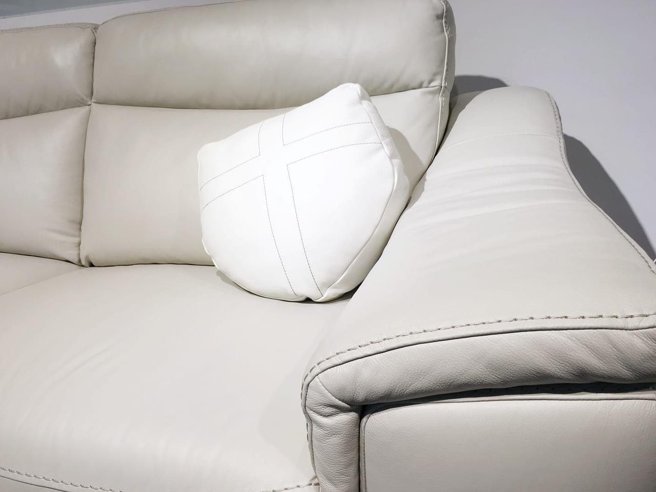 Sofa EE274