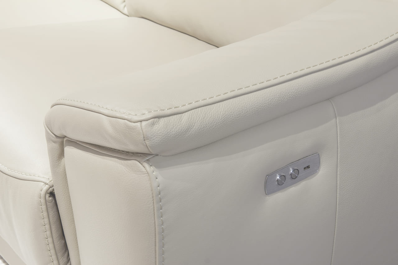 Sofa EE275
