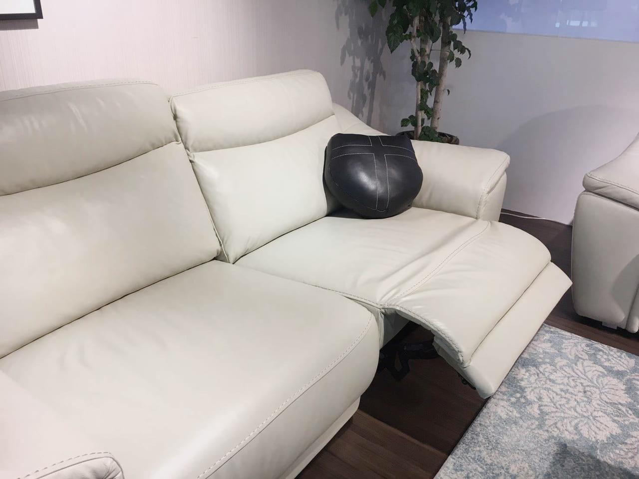 Sofa EE276