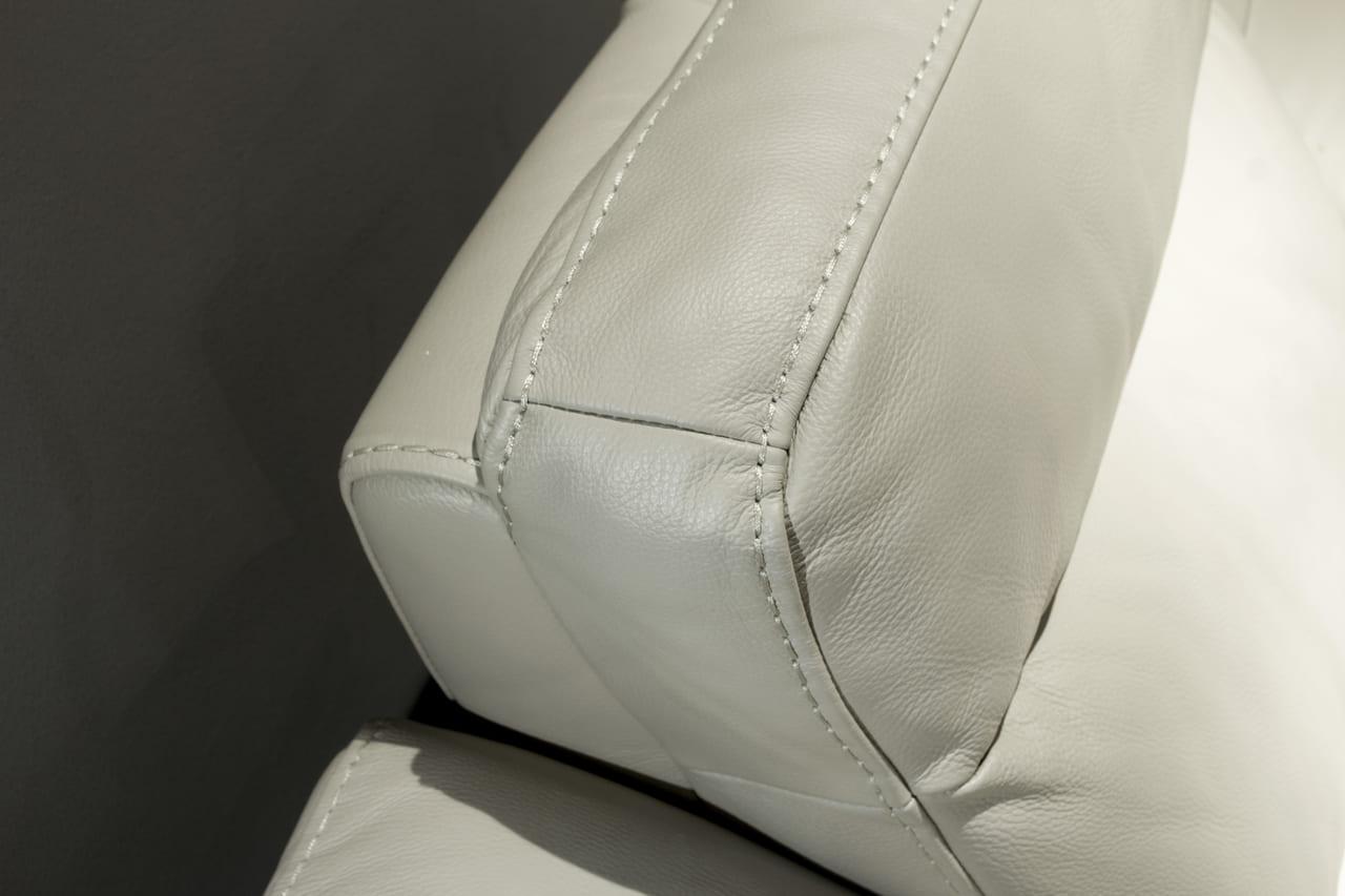 Sofa EE279