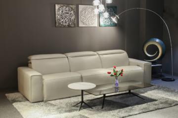 5 mẫu ghế sofa băng dài hot nhất hiện nay