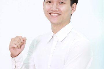 KTS Bùi Hải Trung