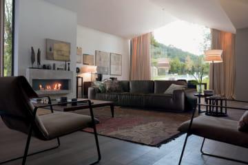 Hướng dẫn bảo quản và sử dụng sản phẩm nội thất Kenli