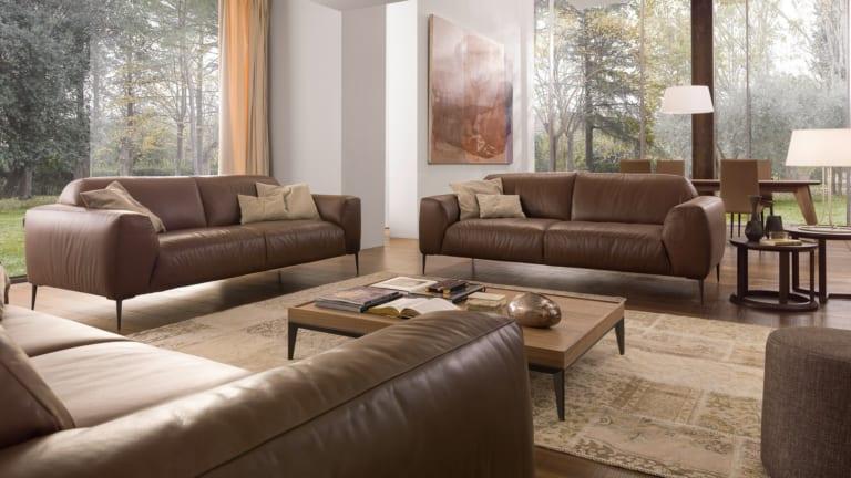 mẫu sofa phòng khách