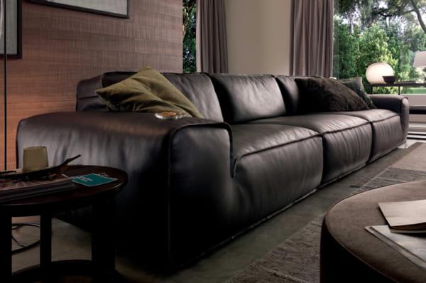 Kết quả hình ảnh cho bàn ghế sofa nhập khẩu cao cấp italia