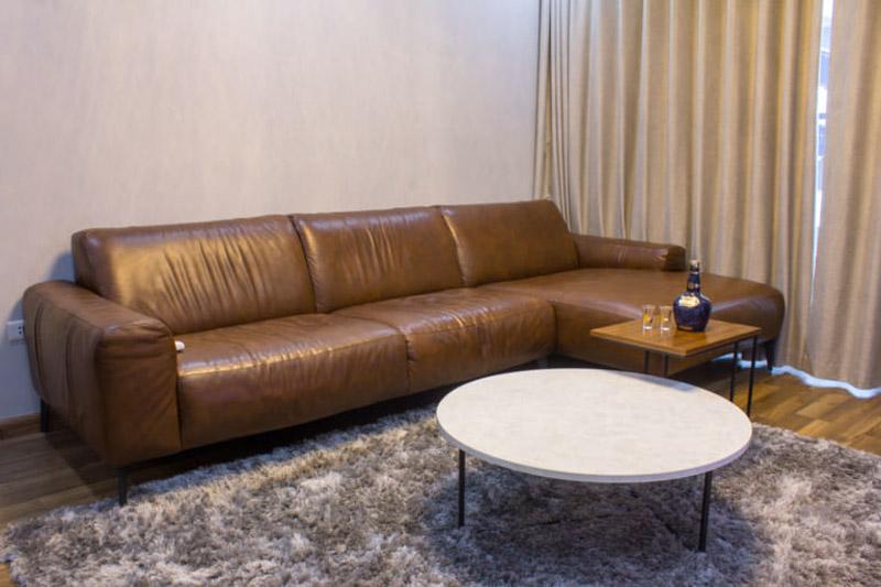 sofa da e119 nau