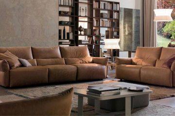 Làm thế nào để giữ cho sofa cao cấp luôn bền đẹp?