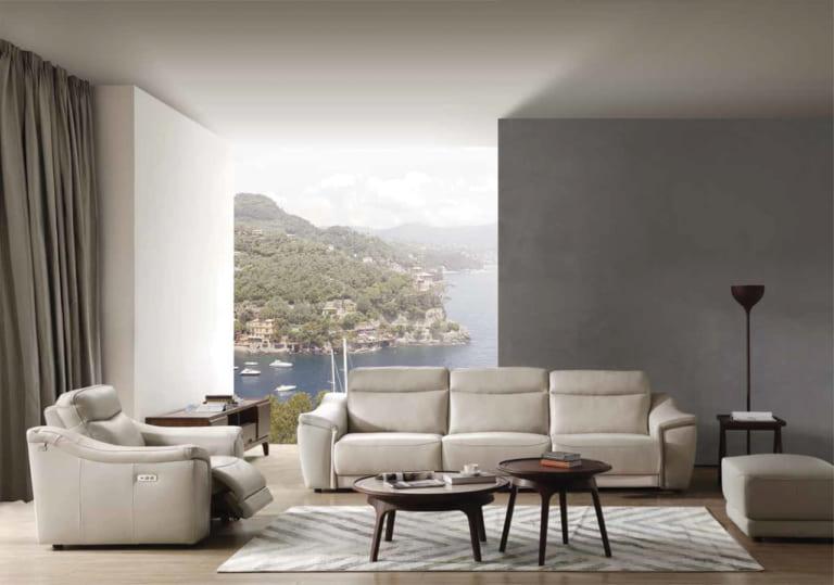 Sofa da EE27