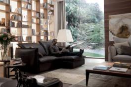 4 mẫu sofa thông minh đáng mua nhất 2018