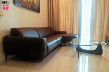 Sofa E119, bàn ghế ăn Concorde Grace – Chị Nguyệt – Sadora Sala Hồ Chí Minh