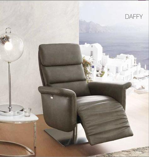 Ghế thư giãn MD – PB12 Daffy2