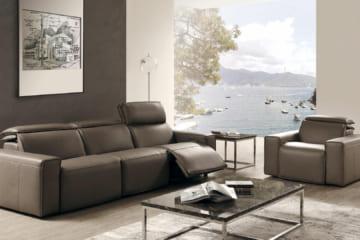 Sofa EE87
