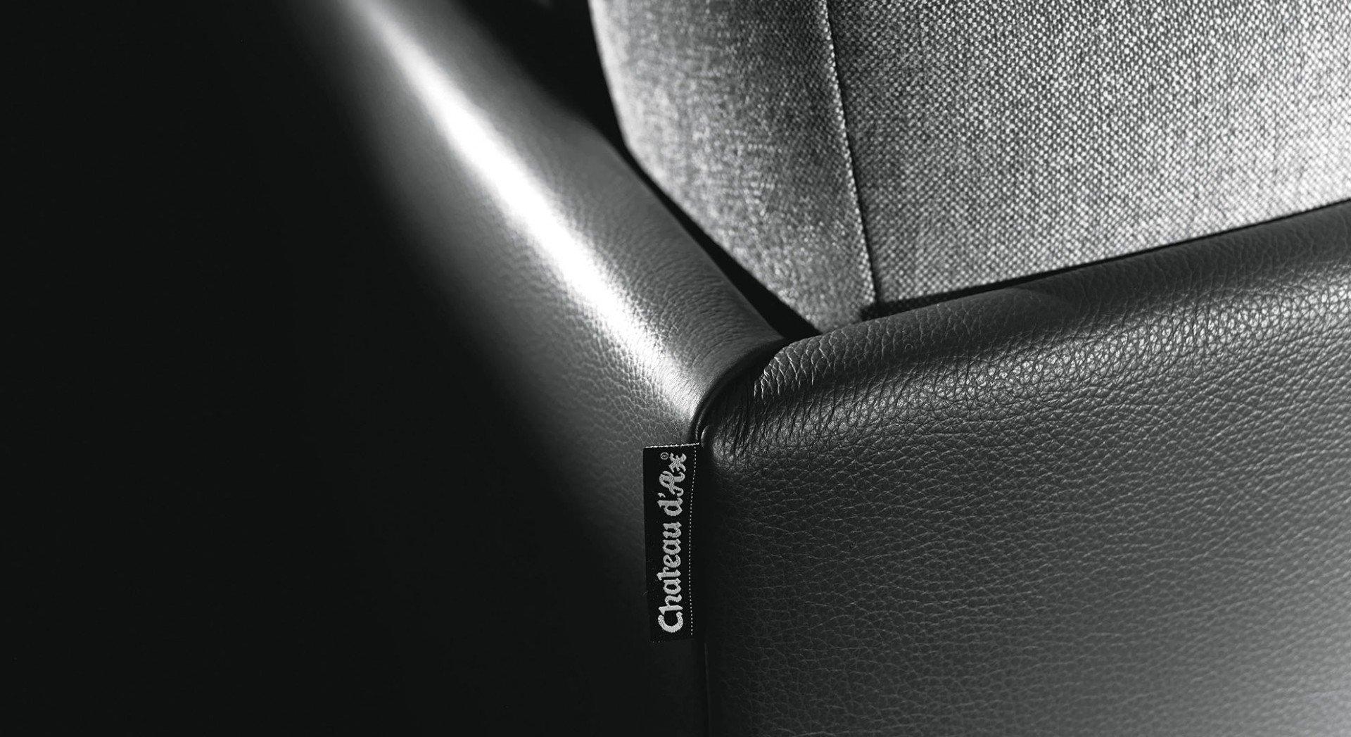 Sofa Edo5