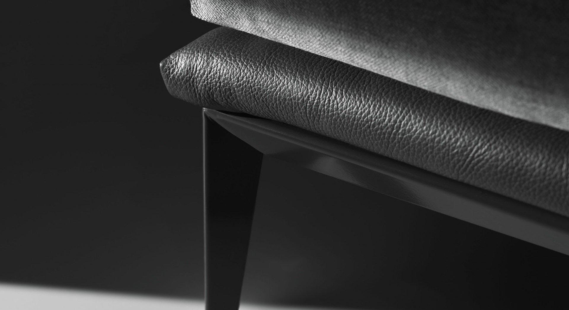 Sofa Italia Edo văng L5