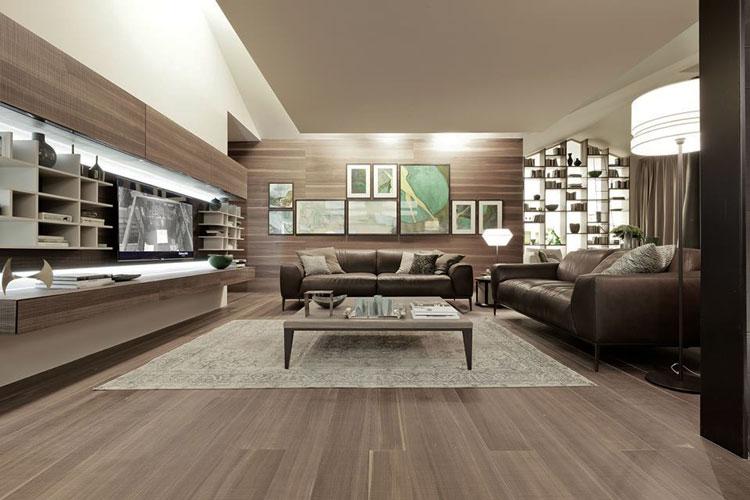 Sofa Xcomfort5