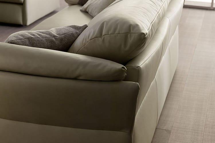 Sofa Lady T mềm mịn