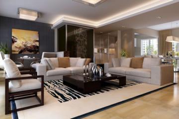 7 phong cách nội thất phổ biến nhất
