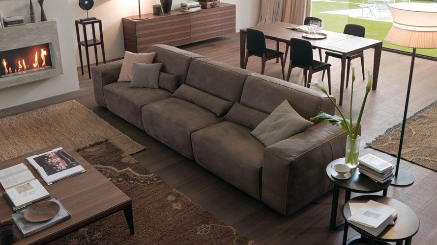 Sofa Host4