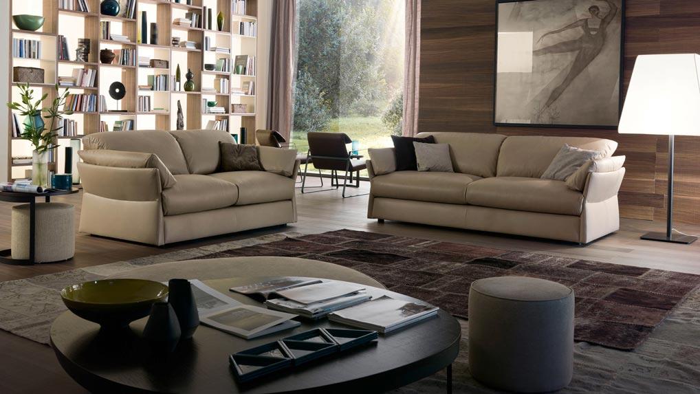 Ghế Sofa Lady T