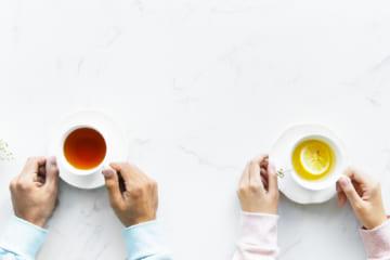 Kenli Teabreak – Sự kiện kết nối giao lưu, chia sẻ, hợp tác cùng phát triển