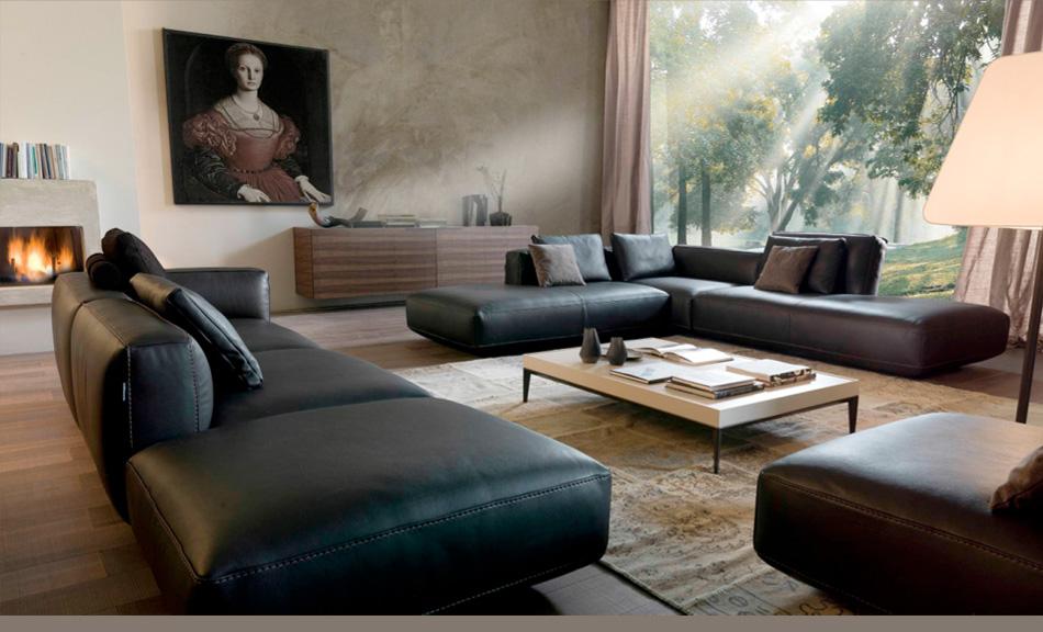 bảo quản sofa
