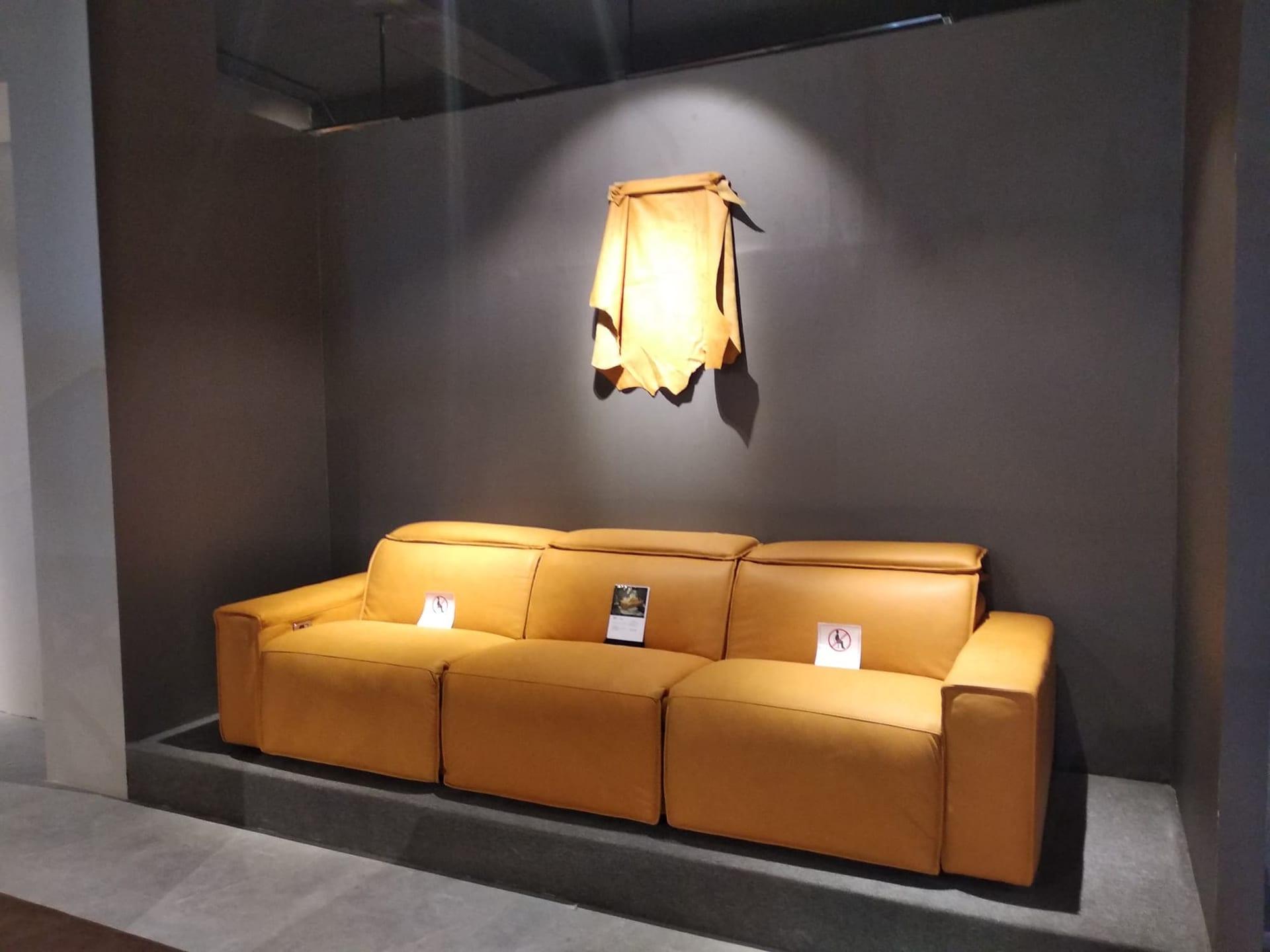 sofa da thật ee87