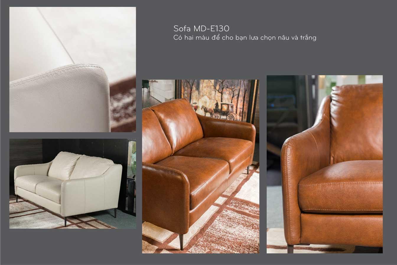 sofa MD - E130