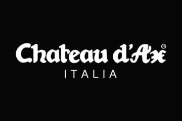 Chateau dax 2