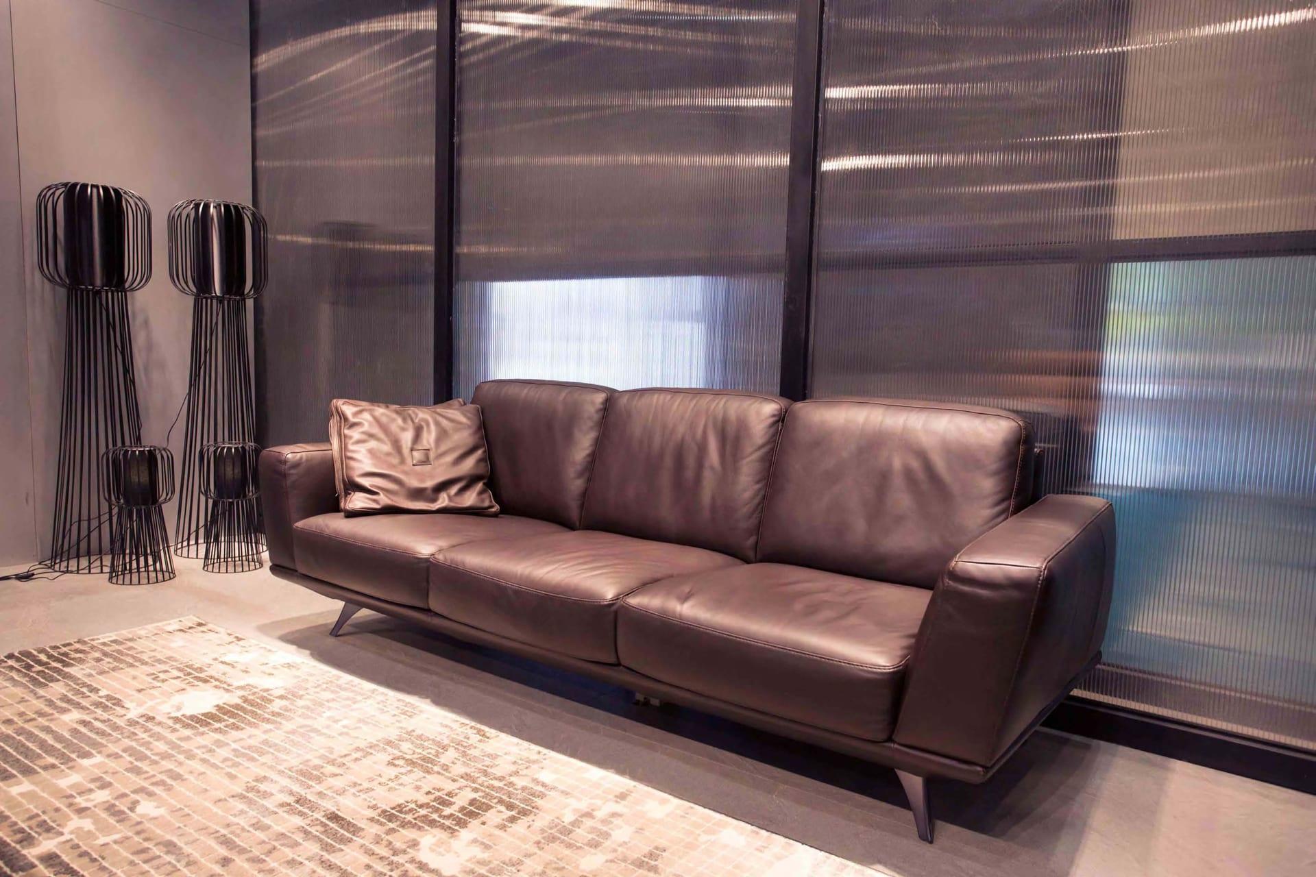 Sofa MD F0193
